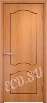 Межкомнатная дверь Эстет