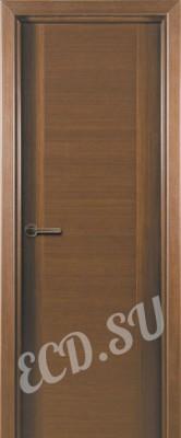 Шпонированная дверь Таинственный Марракеш
