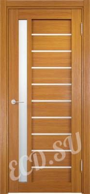 Межкомнатная дверь Футура