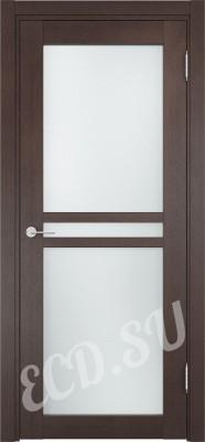 Межкомнатная дверь Ария