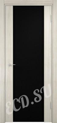 Межкомнатная дверь Даллас