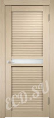 Межкомнатная дверь Меланж