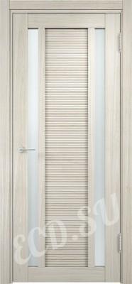Межкомнатная дверь Вайоминг