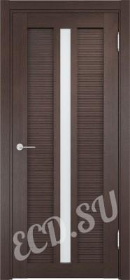Межкомнатная дверь Эллина