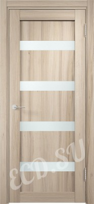 Межкомнатная дверь Мураками-2