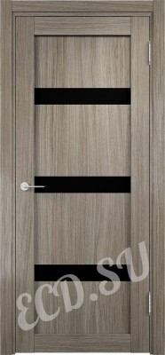 Межкомнатная дверь Мураками